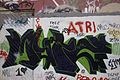 Dublin Docklands - Street Art And Graffiti (4673033747).jpg