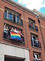 Dublin Pride Parade 2017 71.jpg