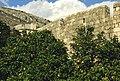 Dubrovnik, murallas 04.jpg