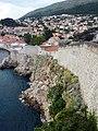 Dubrovnik (5821591371).jpg