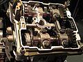 Ducati 1199 Panigale engine3 camshaft.JPG