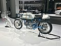 Ducati 750 Corsa Imola 1972, Grand Basel 2018 (Ank Kumar).jpg