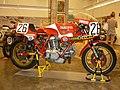 Ducati 900SS 900cc 24H Montjuic 1980.JPG