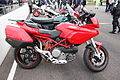 Ducati DS1100 - Flickr - exfordy.jpg