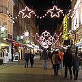 Duesseldorf christmas fair 05.jpg