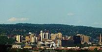 Duluth Skyline.jpg