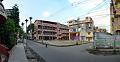 Dum Dum Krishna Kumar Hindu Academy - Motijheel - Kolkata 2016-07-30 5600-5603.tif