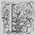 Dumas - Vingt ans après, 1846, figure page 0511.png