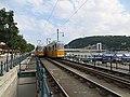 Duna korzó - panoramio - Mister No (1).jpg