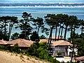 Dune du Pilat - panoramio (1).jpg