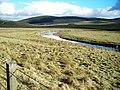 Duneaton Water - geograph.org.uk - 342396.jpg