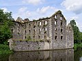 Dunleckny, Co. Carlow, Ireland - panoramio.jpg