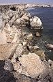 Dunst Oman scan0222 - Östliche Landzunge.jpg