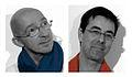 DuoCampionVachon.jpg