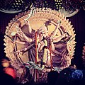 Durga Puja Bangalore (85263351).jpeg