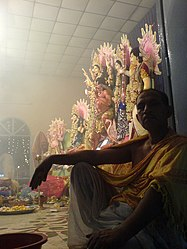 Durga Puja at Dhakeshwari Temple (2).jpg