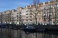 During the day , Amsterdam , Netherlands - panoramio (84).jpg