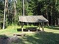 Dusetų sen., Lithuania - panoramio (74).jpg