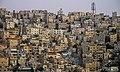 Dusk- Amman Cityscape.jpg