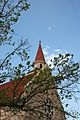 Dutch Reformed Church Vereeniging-009.jpg