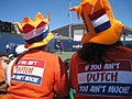 Dutch supporters of De Thiemer (4945201696).jpg