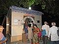 Dwaraka and around - during Dwaraka DWARASPDB 2015 (165).jpg