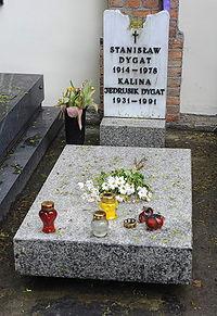 Dygat Jedrusik grave.jpg