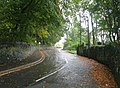 Dyson Lane - Oldham Road, Rishworth - geograph.org.uk - 988011.jpg