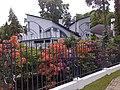 Dz.māja Jūras ielā - panoramio.jpg