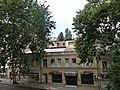 Dzveli Tbilisi, Tbilisi, Georgia - panoramio (144).jpg