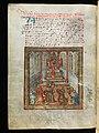 E-codices kol-S0023-2 246 large.jpg