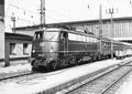 E10 342 MünchenHbf 1967.png