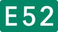 E52 Expressway (Japan).png