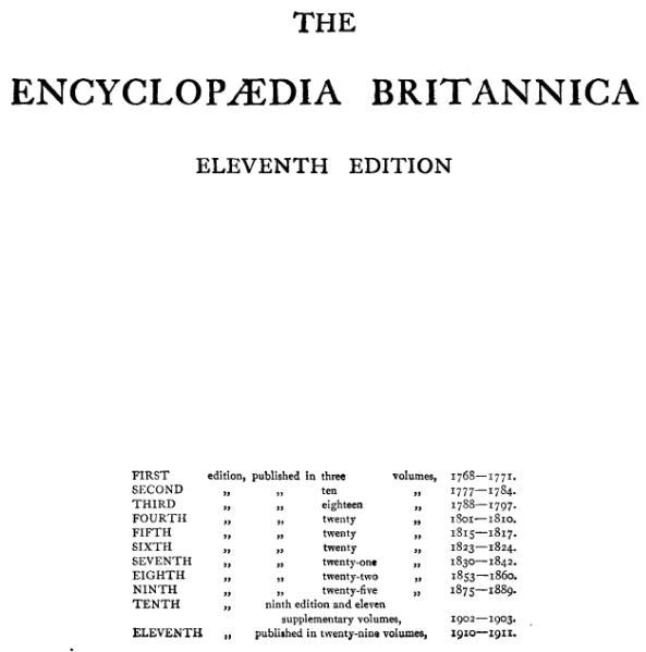 File:EB1911 - Volume 01.djvu