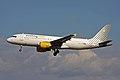 EC-JFF A320-214 Vueling PMI 29SEP10 (5038579686).jpg