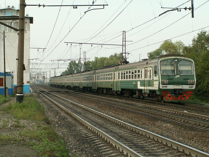 Автобус рейсы на москву из днепропетровска