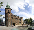 EH1064671 Church of All Hallows by the Tower 07.jpg