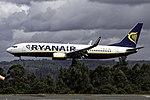 EI-ENV 737 Ryanair SCQ.jpg