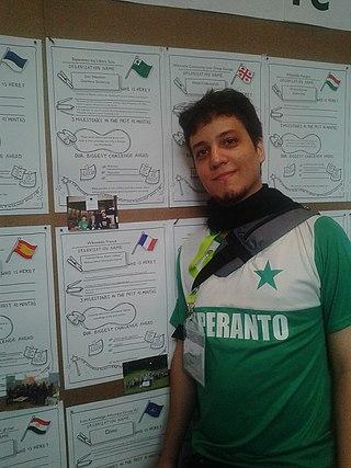 Juan Sebastian Quintero Santacruz