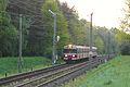 EN57 Smochowice Poznan.JPG