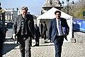 EPP Summit, Brussels, March 2019 (33558100898).jpg