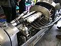 ERA R11B engine Donington.jpg