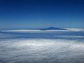 ES7020043-Tenerife-PN Teide desde el cielo de La Palma-IMG 0002.JPG