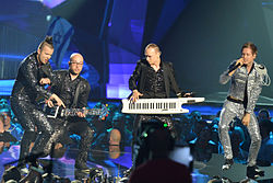 ESC2013 - Latvia 08 (cropped).jpg