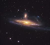 ESO - Ngc1532 gendler (by).jpg