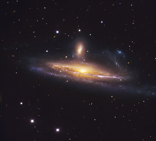 Ficheiro:ESO - Ngc1532 gendler (by).jpg