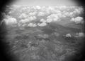 ETH-BIB-Alter Krater (Zukwala), Abessinien aus 6000 m Höhe-Abessinienflug 1934-LBS MH02-22-0204.tif