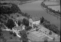 ETH-BIB-Böttstein, Schloss Böttstein, Landgasthof-LBS H1-016777.tif