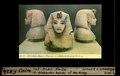 ETH-BIB-Cairo Tut-Ank-Am?n, 17. Alabaster heads of the King-Dia 247-F-00824.tif