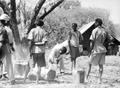 ETH-BIB-Camp Serengeti-Kilimanjaroflug 1929-30-LBS MH02-07-0313.tif